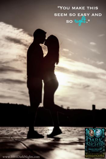 Daring Her Love teaser 1.png