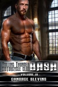 RollingThunder_Bash2