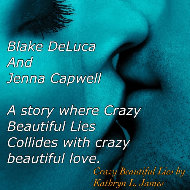 CBL Teaser Collides Teaser for Blog Tour