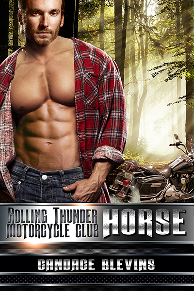 CB_RollingThunder_Horse_400x600