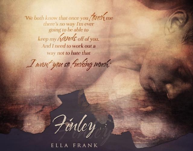Finley-teaser4-jayAheer2016