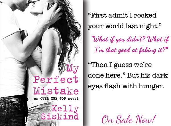 My-Perfect-Mistake-Quote-Graphic-1b