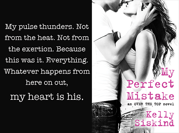 My-Perfect-Mistake-Quote-Graphic-3