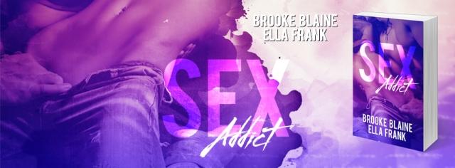 sex addict banner