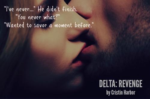 Delta Revenge2