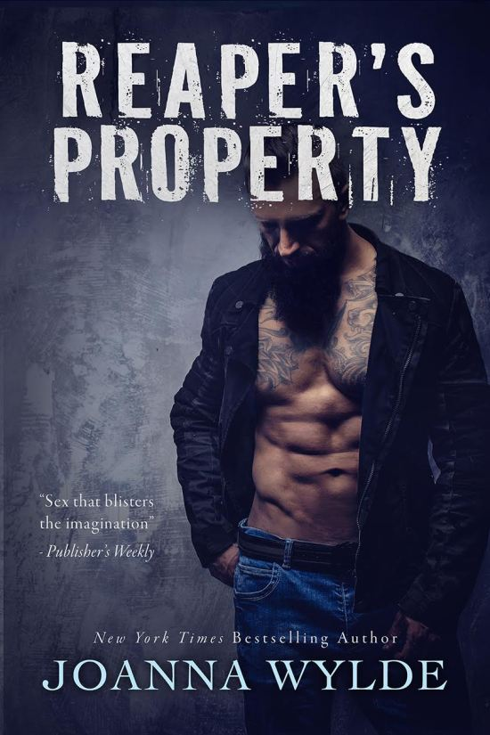 reaper's property new cover-1