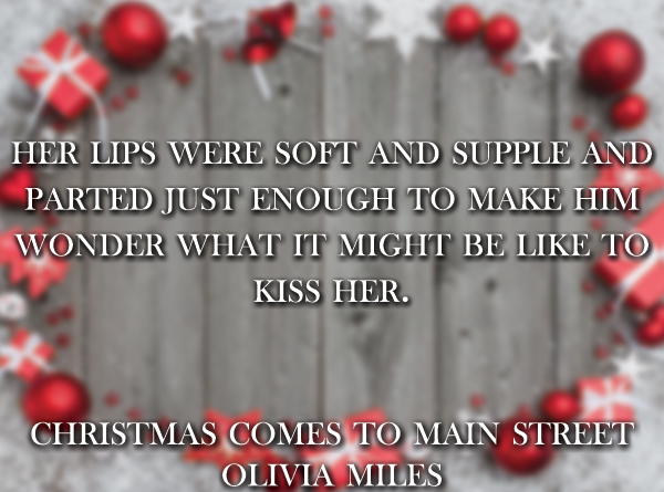 christmas-comes-to-main-street-graphic-3
