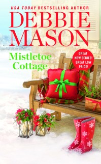 mason_mistletoecottage_mm-1