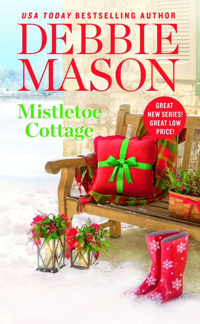 Mason_MistletoeCottage_MM.jpg