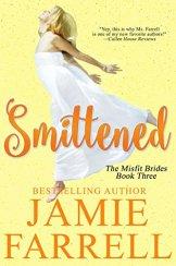 smittened