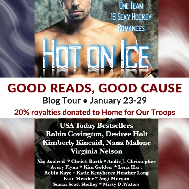 hot-good-cause-jan-blog-tour-alt