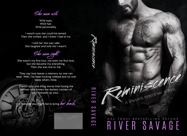 reminiscence-river-savage-full-jacket-for-sharing-only