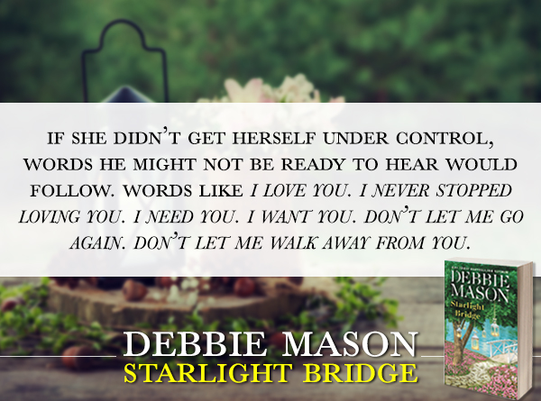 Starlight-Bridge-Quote-Graphic-#3.jpg