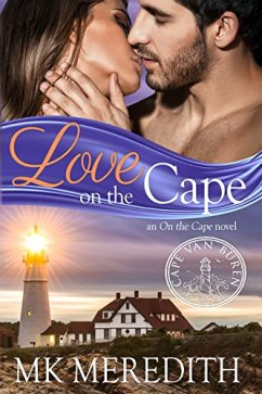 Love on the cape
