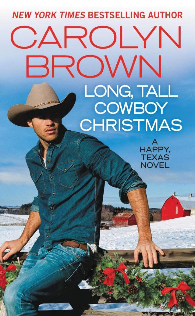 Brown_LongTallCowboyCHristmas_MM[2][1][4][2][3][3][3][2][3][1]