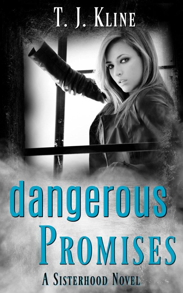 Dangerous-Promises-Generic