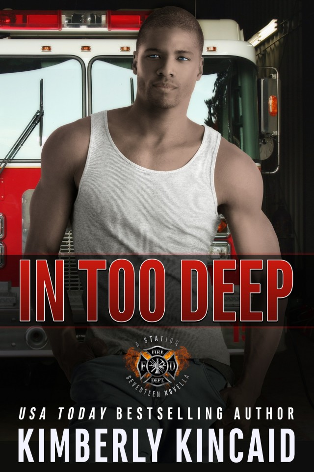 In_Too_Deep_1600x2400