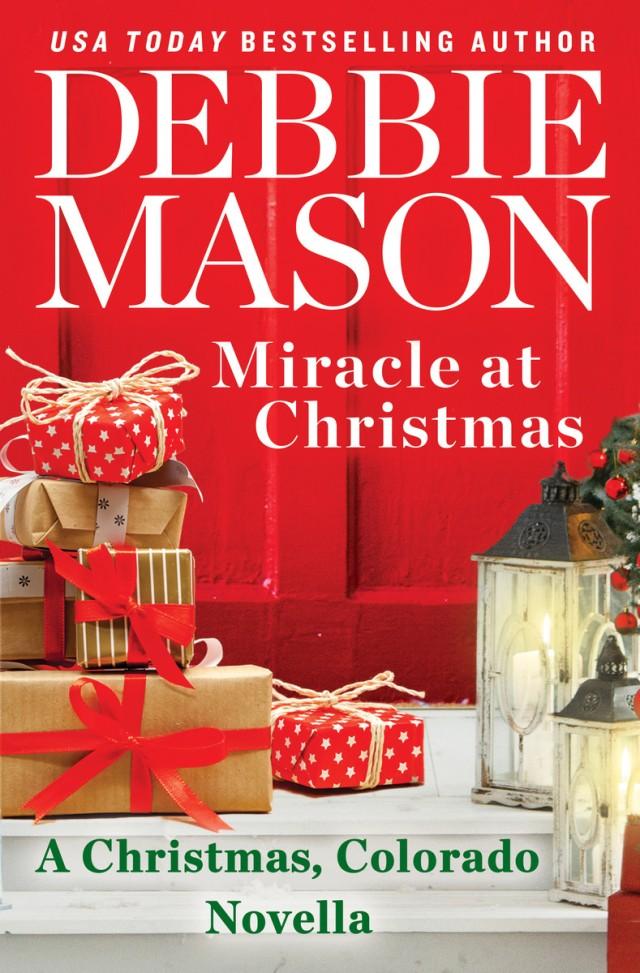 Mason_MiracleatChristmas_ebook
