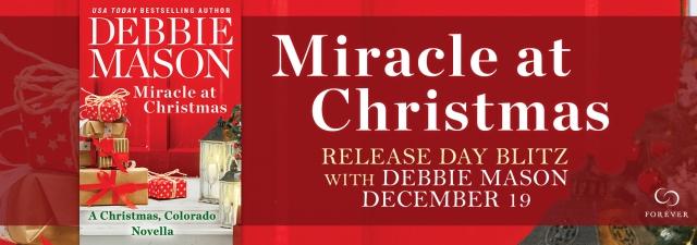 MiracleatXmas_LaunchDayBlitz