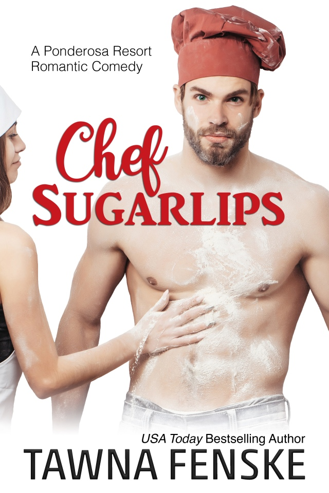 Chef Sugarlips_book cover_04-16-2018 (1)