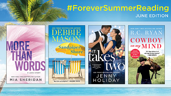 foreversummerreading_June_graphic
