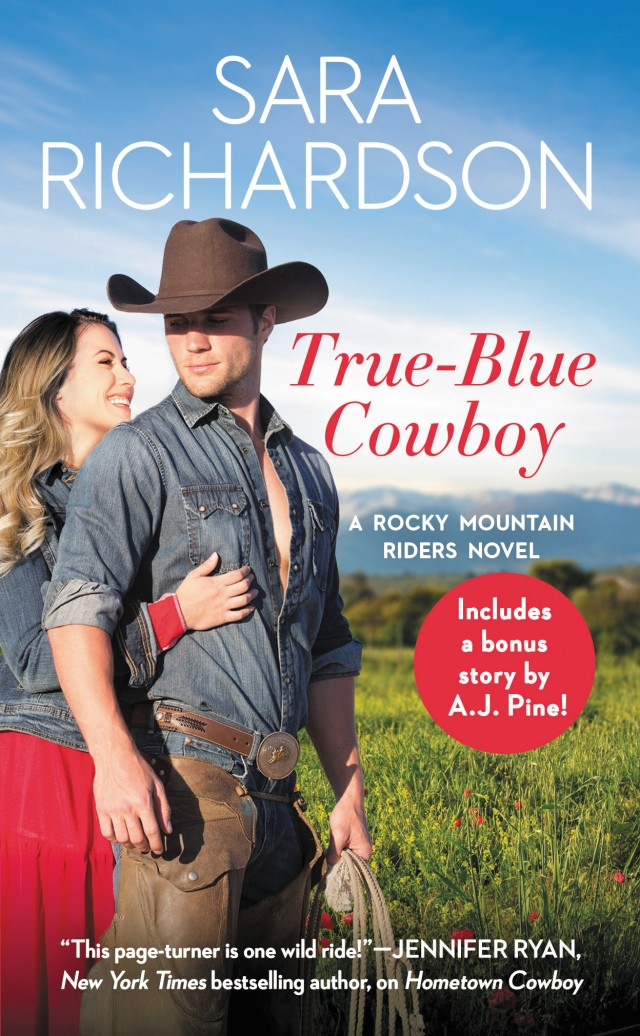Richardson_TrueBlueCowboy_MM
